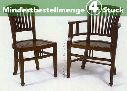 batavia stuhl sessel designklassiker esszimmer neu ebay. Black Bedroom Furniture Sets. Home Design Ideas