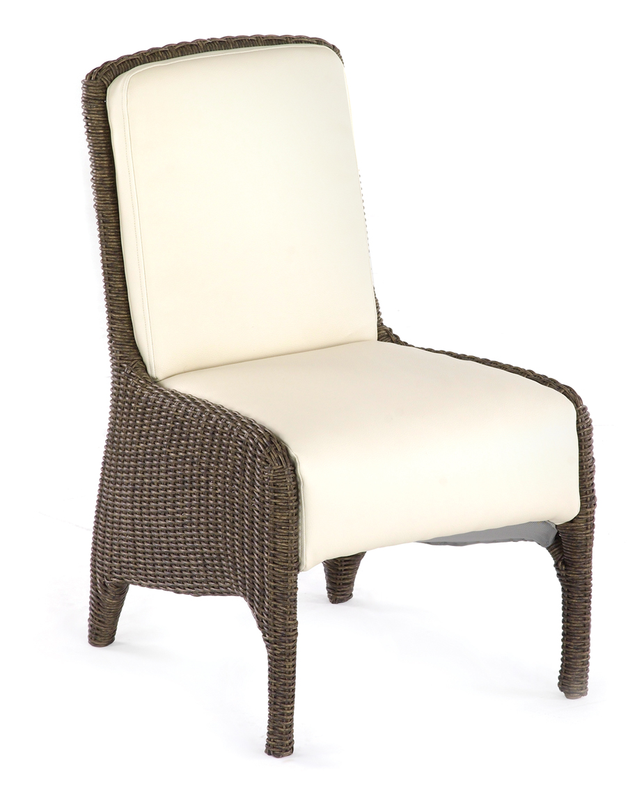 Luxor Dining Chair cubu croko